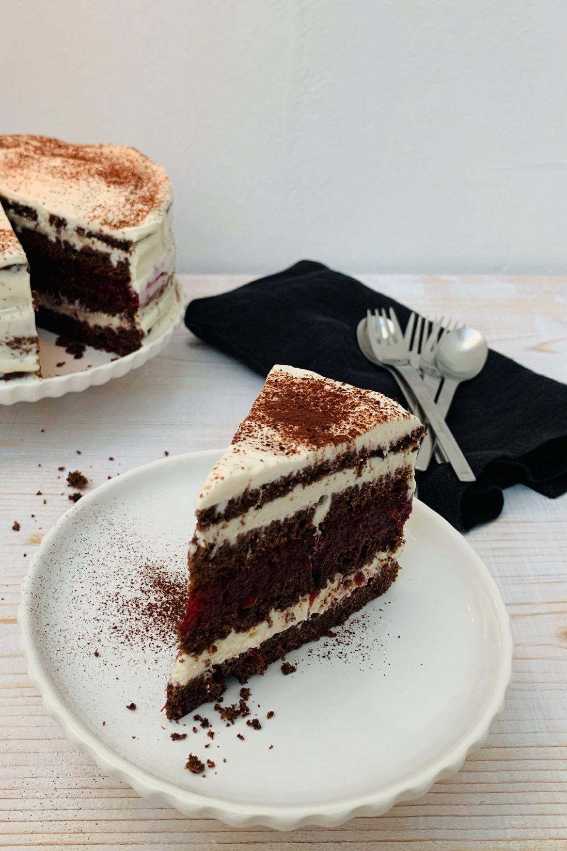 Blog_Beitragsbild-Rezept_01_Geburtstagstorte-Schokolade