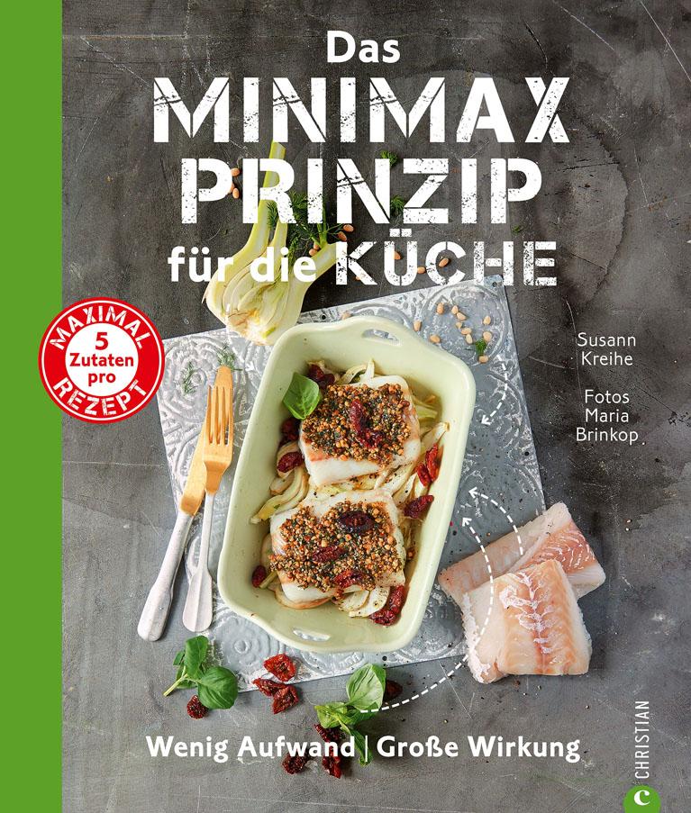 buch-das-minimax-prinzip