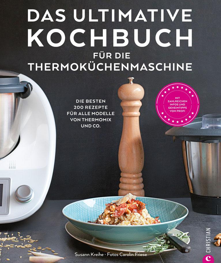 buch-das-ultimative-kochbuch-fuer-die-thermokuechenmaschine