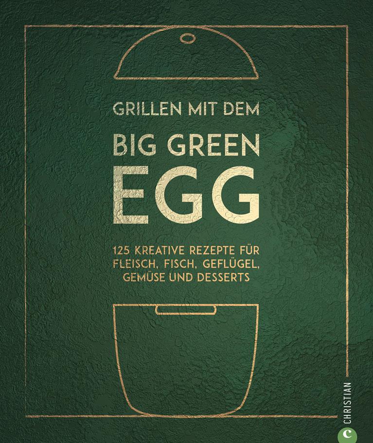 buch-grillen-mit-dem-big-green-egg