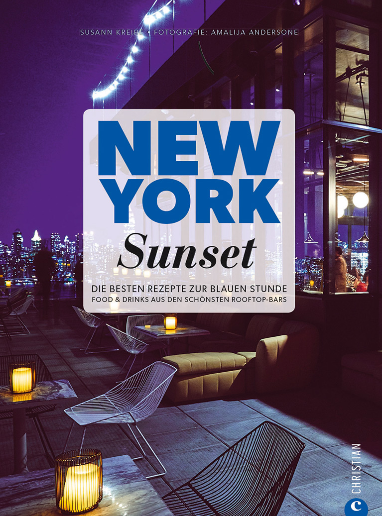 buch-new-york-sunset