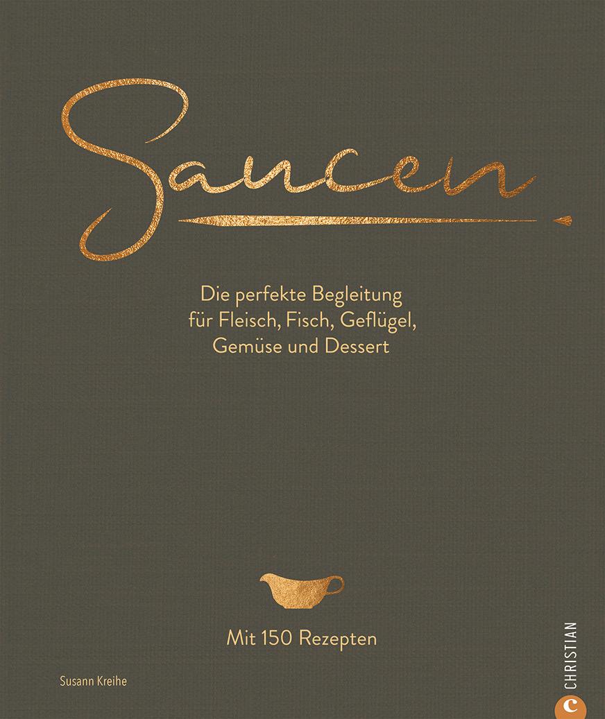 buch-saucen-kochschule